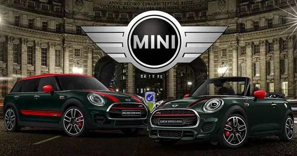2017-2020 Mini Countryman Service Minder Engine Oil Light Reset (F60)