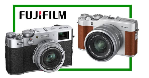 How To Reset Fujifilm X-T200 Mirrorless Camera To Factory Settings