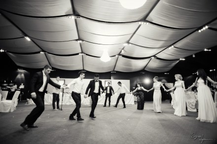fotografie nunta1486