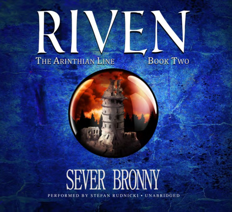 Riven-AUDIOBOOK-cover2.jpg