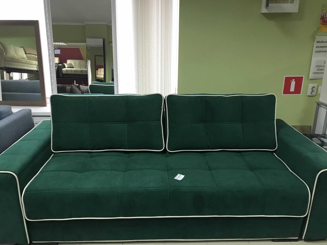 ставрополь мебель