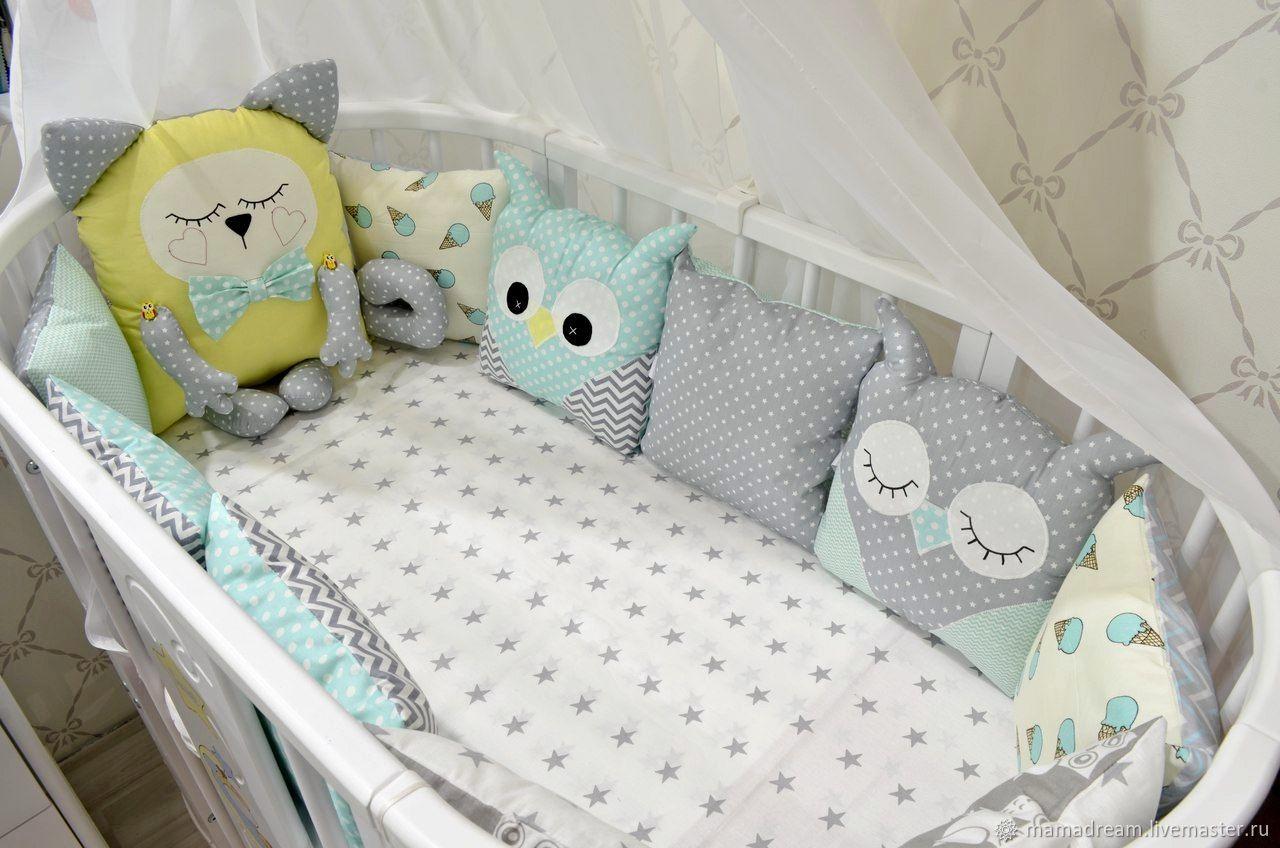 번개 침대