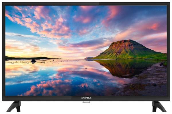 Какой телевизор лучше выбрать в 2020 году: мнение ...