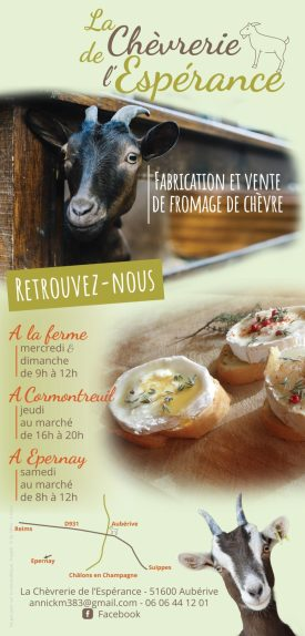 flyer-chevrerie-esperance-by-save