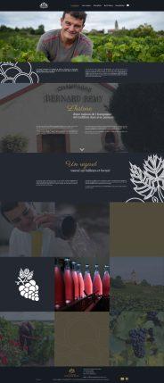 champagne_bernard_remy-maquette-v1-pc