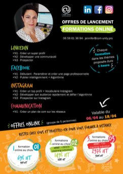 by_save-offre-formation-comunity-affiche
