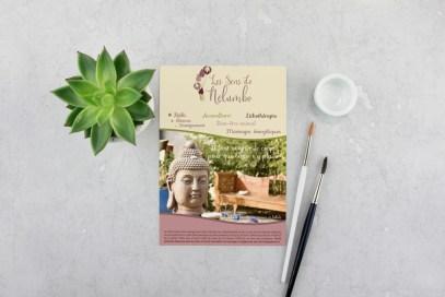 By_save-flyer-buddha-les-sens-de-nelumbo2