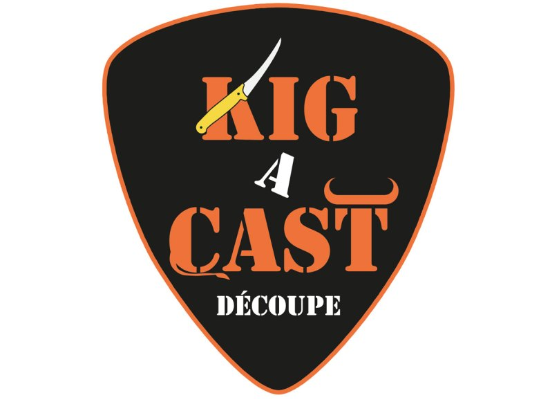 By_save-Logo-Kig-à-Cast-final-01