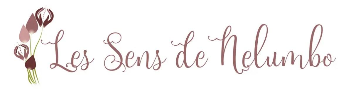 By_save-logo-ligne-les-sens-de-nelumbo