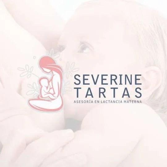 asesoria-lactancia-materna
