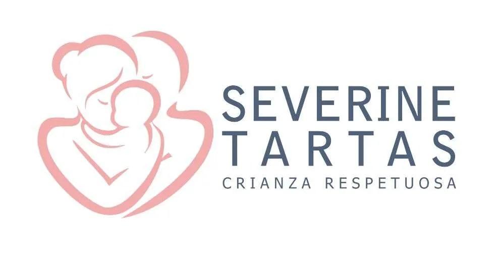 Severine Tartas - Crianza respetuosa