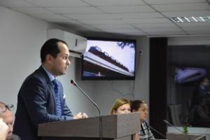 Община Враца ще търси инвеститор за нов търговски и офис център