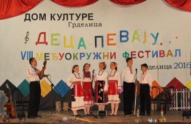 (Bulgarian) Културен календар на Монтана за декември