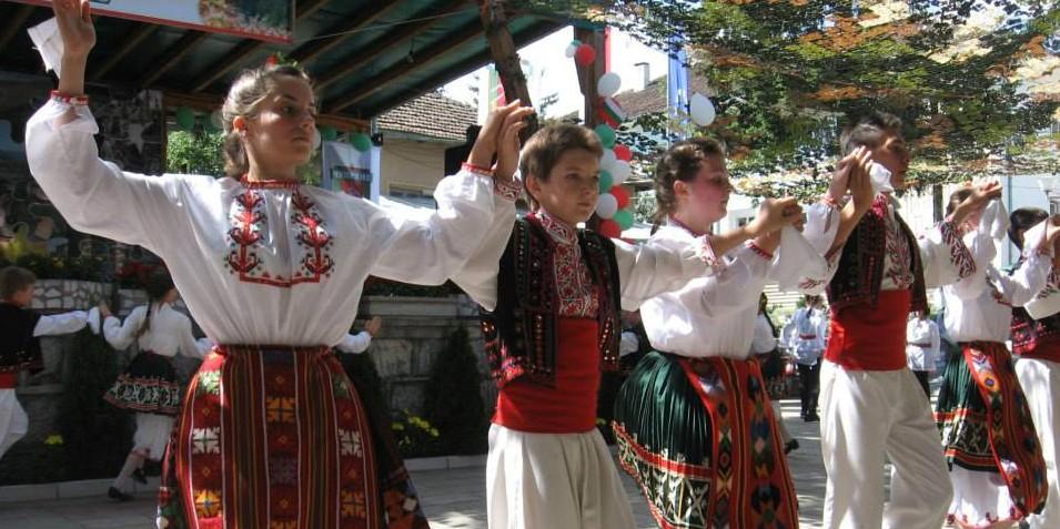 Турлаци от България и Сърбия ще се съберат в Белоградчик