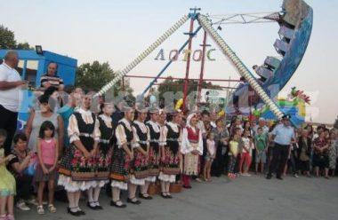 """(Bulgarian) Кметът на Враца предлага награда за """"Най-патриотичен клас"""""""