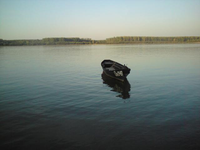 Празник на рибата се организира в оряховското с. Остров