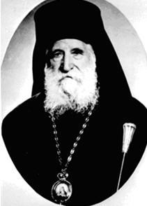 (Bulgarian) Делото на Неофит Видински