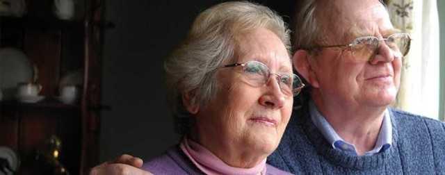 северная пенсия