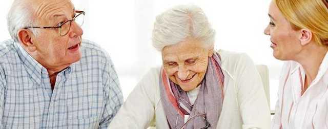 надбавка к северной пенсии
