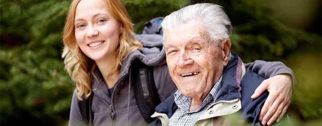 Новости о повышениях северных пенсий