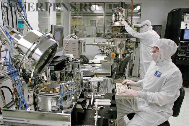 пенсия для работников химической