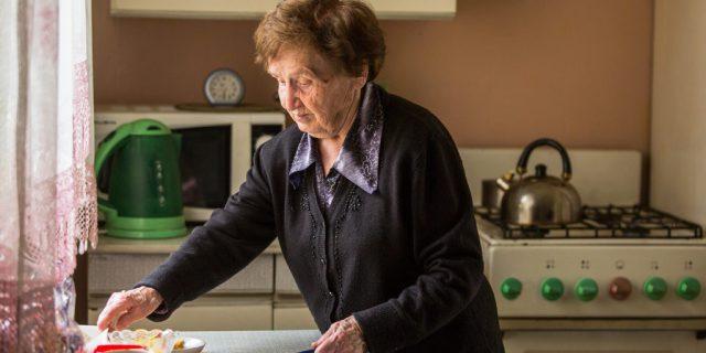Будет ли еще индексация пенсии неработающим пенсионерам в 2020 году: последние новости