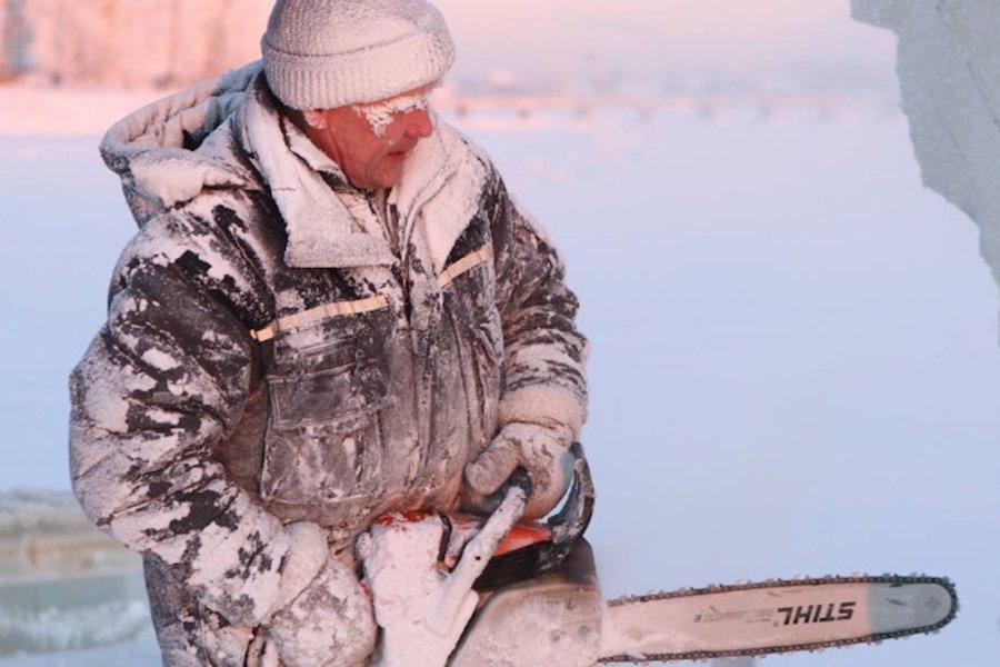 Северный стаж для выхода на пенсию