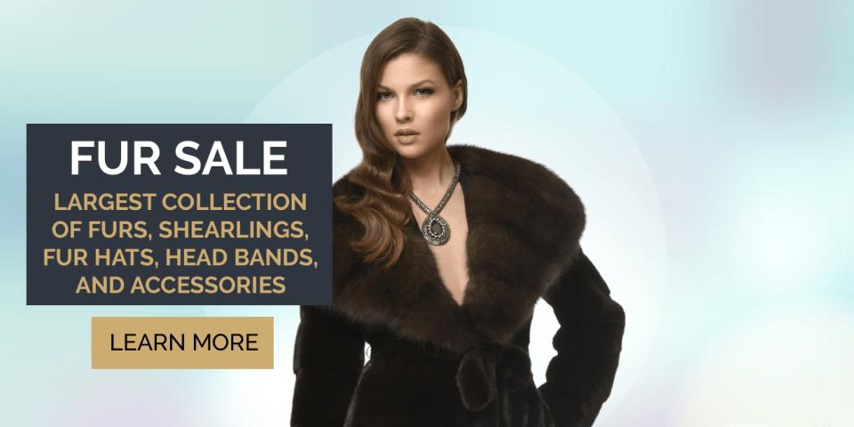 fur storage online