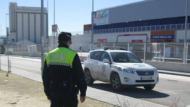 La Policía Local vigila 30 viviendas durante las vacaciones