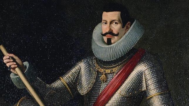 El «virrey temerario», el español que combatió a los corsarios y limpió Nápoles de rufianes