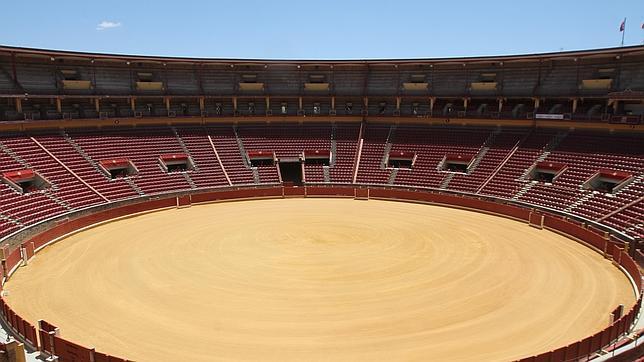 Espectáculos Taurinos de México se hace cargo de la plaza de toros de Córdoba