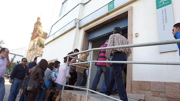centro urgencia cadiz: