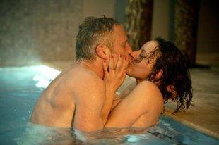 'Loft', la película belga más taquillera de la historia se estrenó ayer en el festival