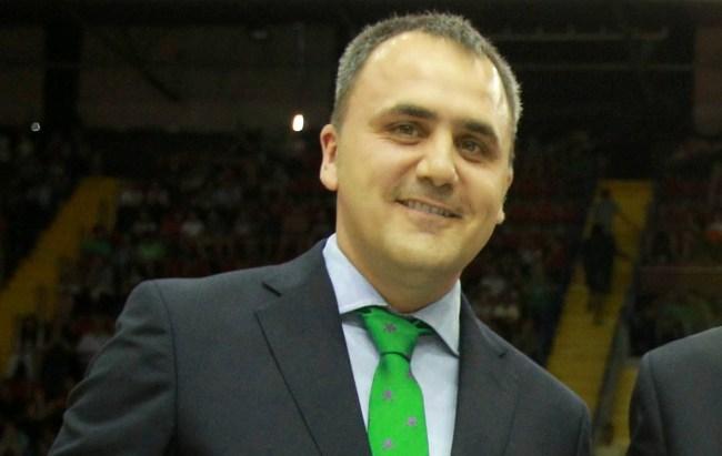 Fernando Moral Autor Baloncestosevilla.com 1