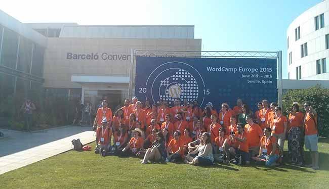 WordCamp-Europe-Sevilla-manu-fernandez-2