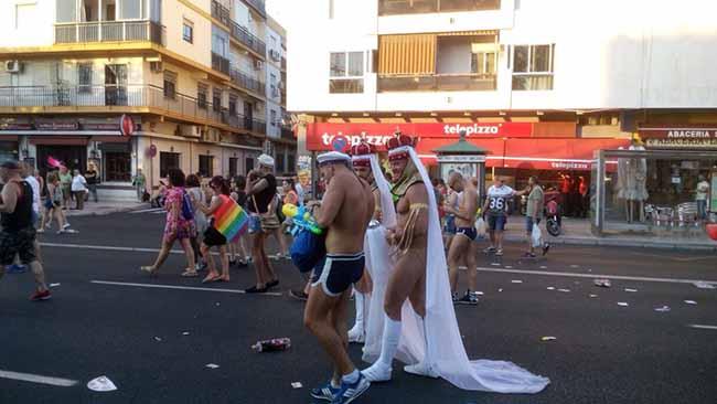 orgullo-2015-cvazquez