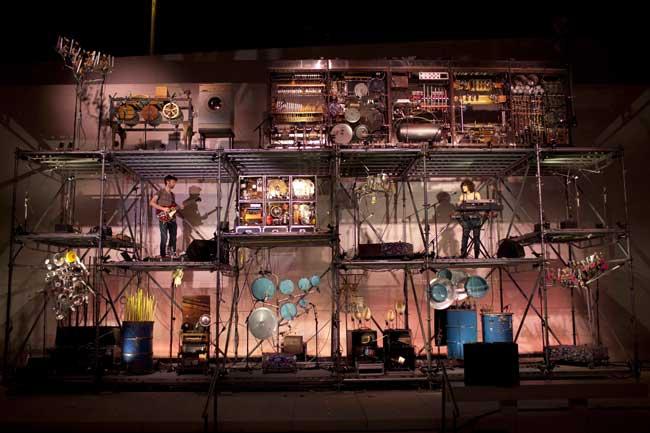 mural-alumbra