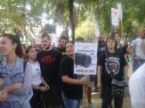 manifestación antitaurina9