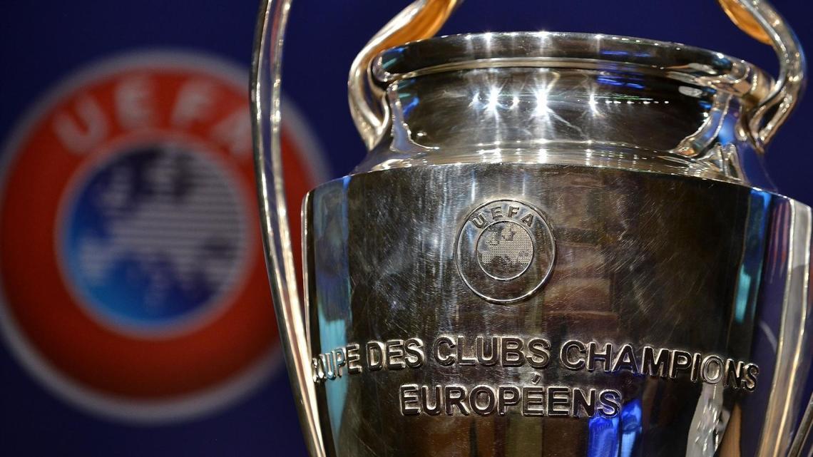 La máxima competición continental de la temporada 2021/22 ya está en marcha  | Sevilla FC