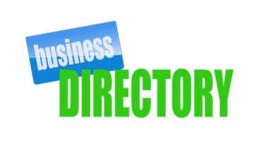 best local business directories