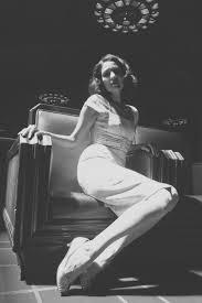 Marisa Ronstadt & The Know it Alls