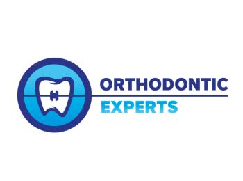 Orthodontic Experts