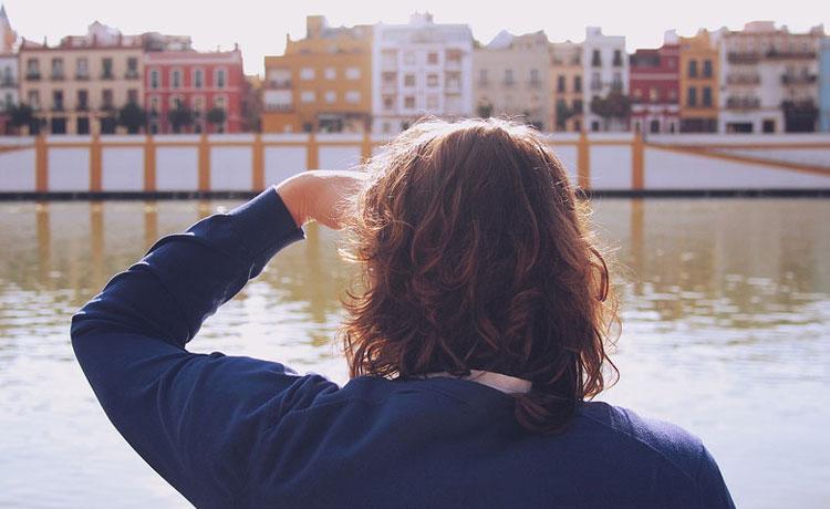 Publicidad en Sevilla LowCost