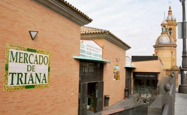 Fuente: https://labitacoradelmiedo.wordpress.com/2013/12/08/la-nina-fantasma-del-mercado-de-triana-en-sevilla/