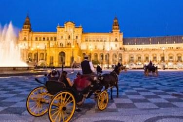 ciudad más romántica de españa