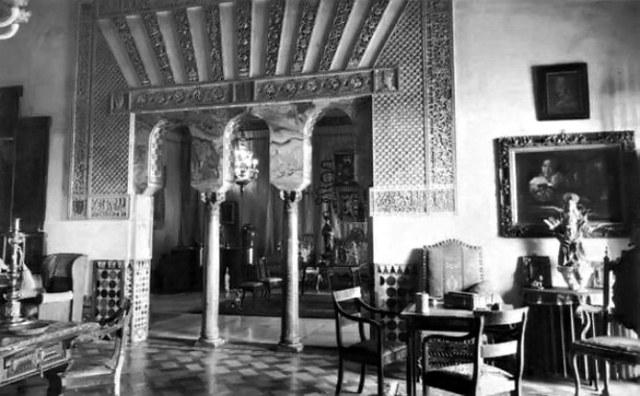 palaciosanchezdalp