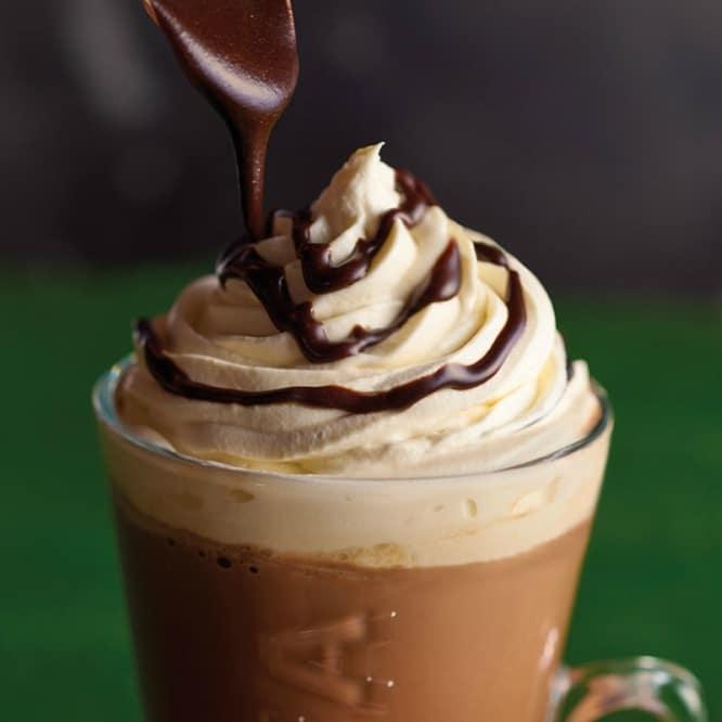 costa coffee sevilla