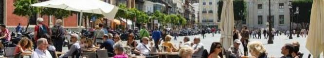 turismo-sevilla-terraza