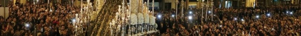 Semana Santa Sevilla