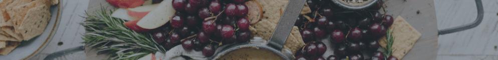 gourmet-es (1)